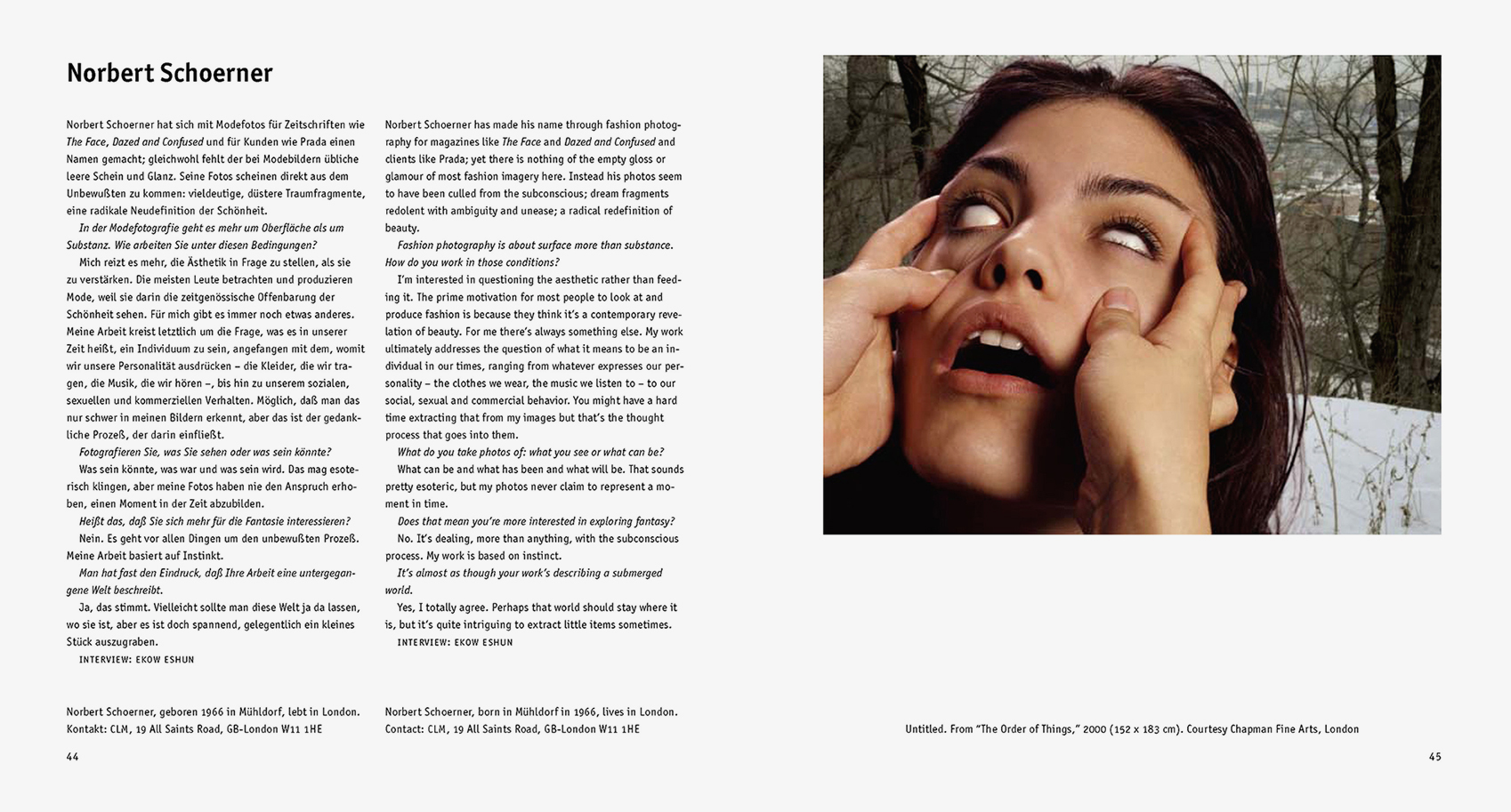 europeanphotography_issue70_Page_2_WEB